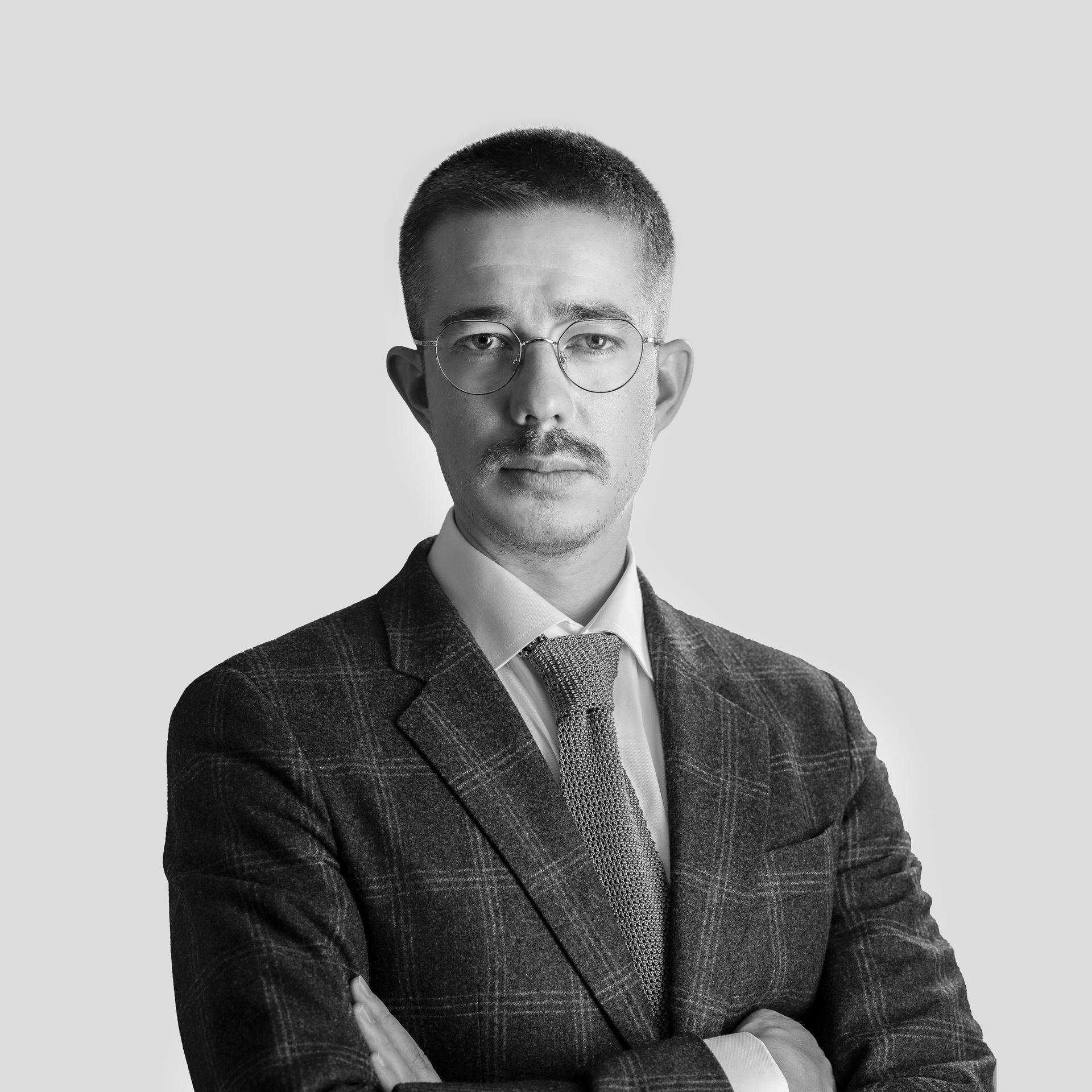 Florian Thiébaut